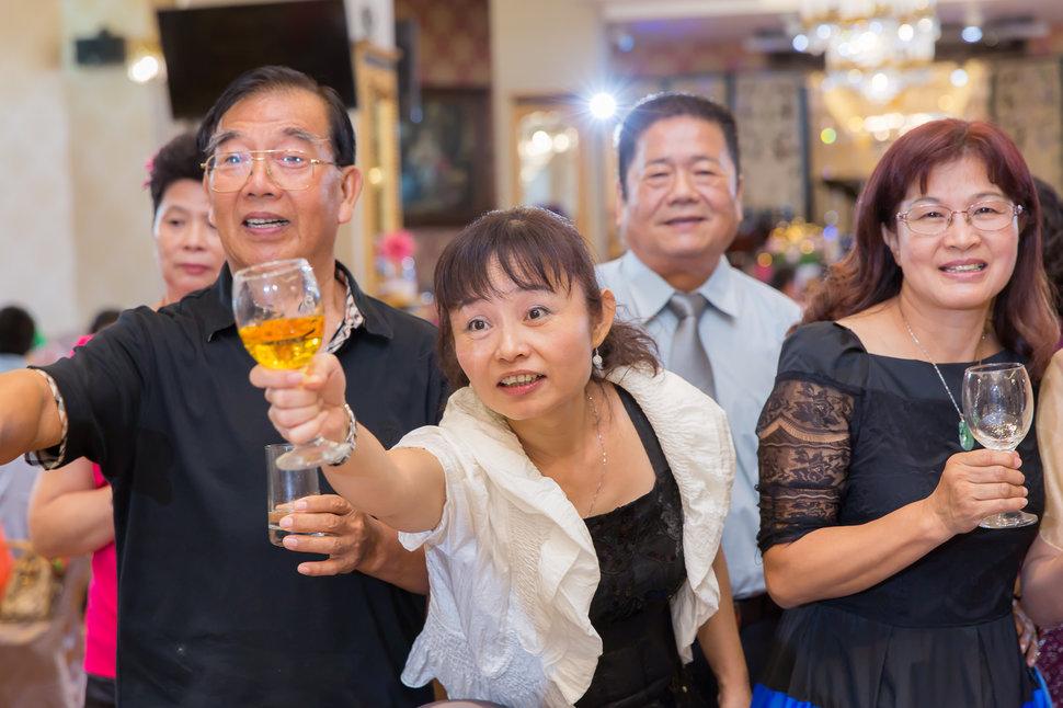 志平&宜柔_文定_南投寶旺萊6號花園酒店(編號:289207) - Baby Sweety Studio - 結婚吧一站式婚禮服務平台