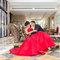 志平&宜柔_文定_南投寶旺萊6號花園酒店(編號:289223)