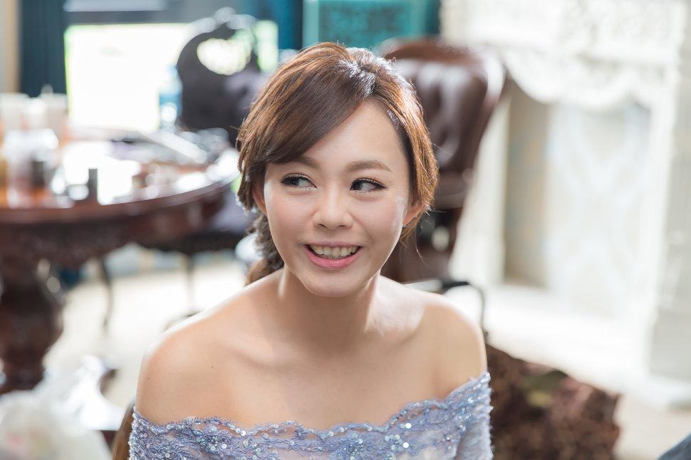 志平&宜柔_文定_南投寶旺萊6號花園酒店(編號:289236) - Baby Sweety 婚禮記錄 - 結婚吧