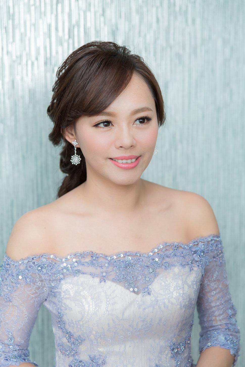 志平&宜柔_文定_南投寶旺萊6號花園酒店(編號:289239) - Baby Sweety Studio - 結婚吧