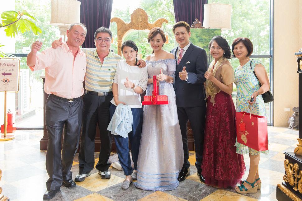 志平&宜柔_文定_南投寶旺萊6號花園酒店(編號:289241) - Baby Sweety 婚禮記錄 - 結婚吧