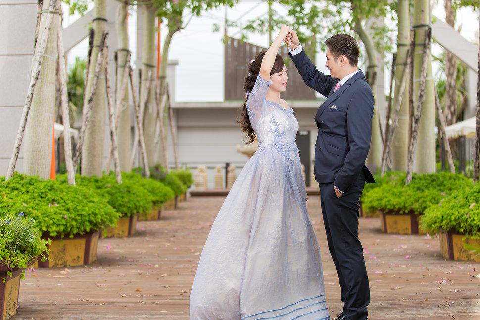 志平&宜柔_文定_南投寶旺萊6號花園酒店(編號:289255) - Baby Sweety Studio - 結婚吧