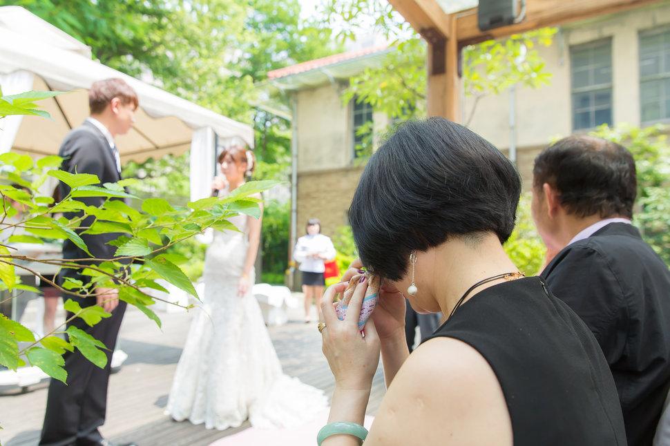 永隆&怡婷_文定+迎娶_台大國際會議中心(編號:289296) - Baby Sweety Studio - 結婚吧