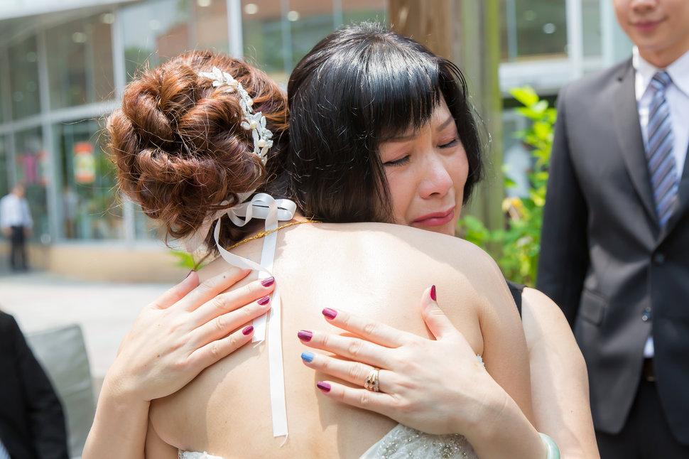 永隆&怡婷_文定+迎娶_台大國際會議中心(編號:289310) - Baby Sweety Studio - 結婚吧