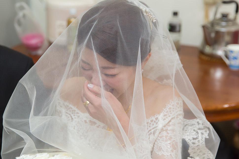 穎懿&乙喬_文定+迎娶_板橋府中晶宴(編號:289580) - Baby Sweety Studio - 結婚吧