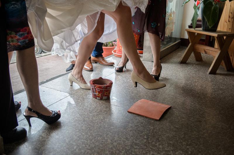 純儀式or宴客|平面婚禮紀錄|作品