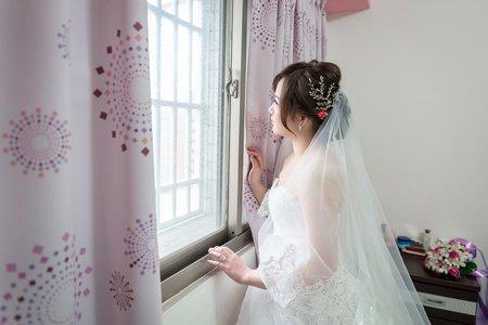 |台中婚攝|惠&君♥訂結午宴|大里菊園婚宴會館KIKUZONO|