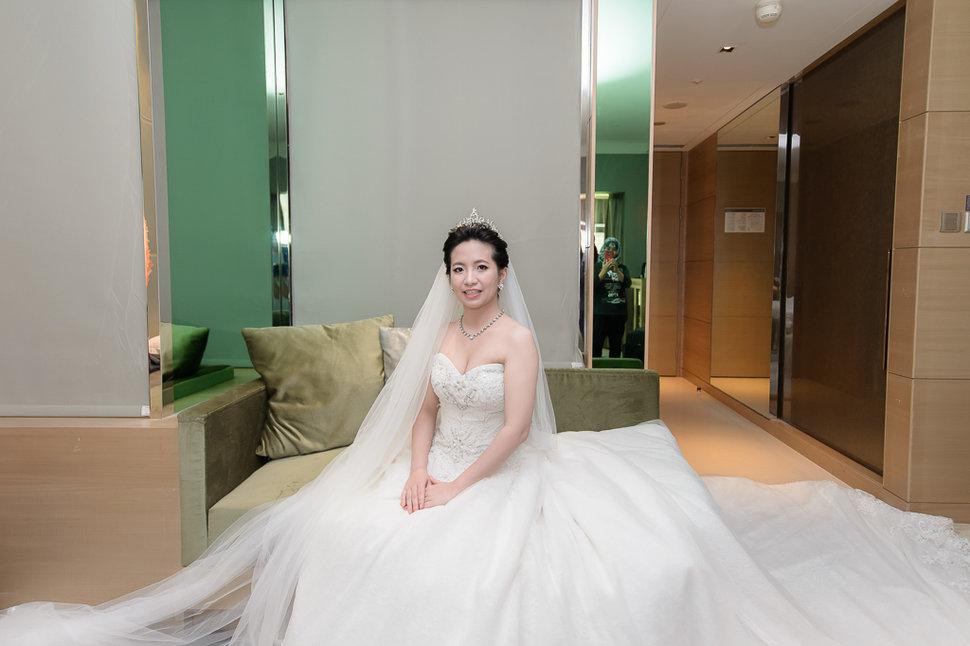 JH06250087 - J.H傑斯婚禮紀錄♥婚攝傑斯Jace - 結婚吧