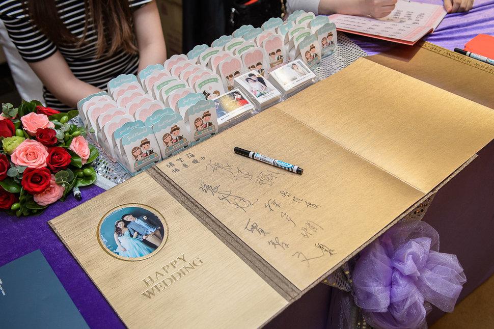 JH06250113 - J.H傑斯婚禮紀錄♥婚攝傑斯Jace - 結婚吧