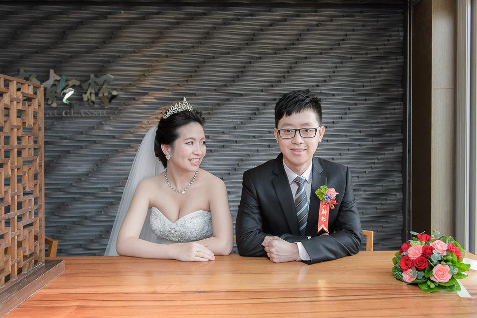 JH06250160 - J.H傑斯婚禮紀錄♥婚攝傑斯Jace - 結婚吧