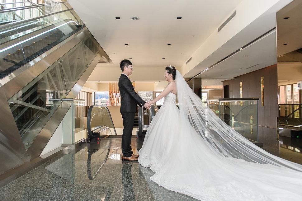 JH06250164 - J.H傑斯婚禮紀錄♥婚攝傑斯Jace - 結婚吧
