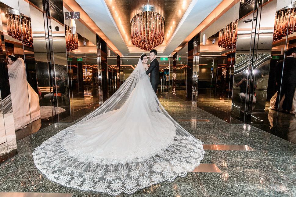 JH06250183 - J.H傑斯婚禮紀錄♥婚攝傑斯Jace - 結婚吧