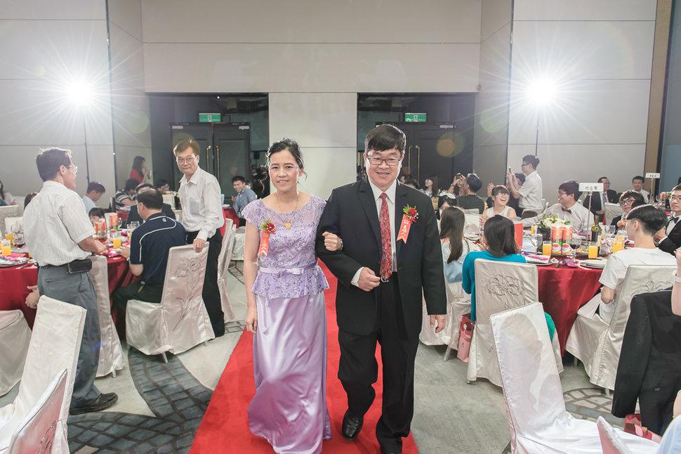 JH06250214 - J.H傑斯婚禮紀錄♥婚攝傑斯Jace - 結婚吧