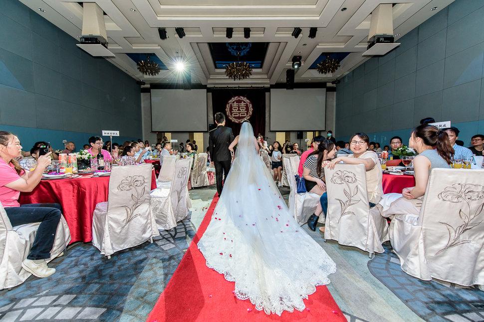 JH06250229 - J.H傑斯婚禮紀錄♥婚攝傑斯Jace - 結婚吧
