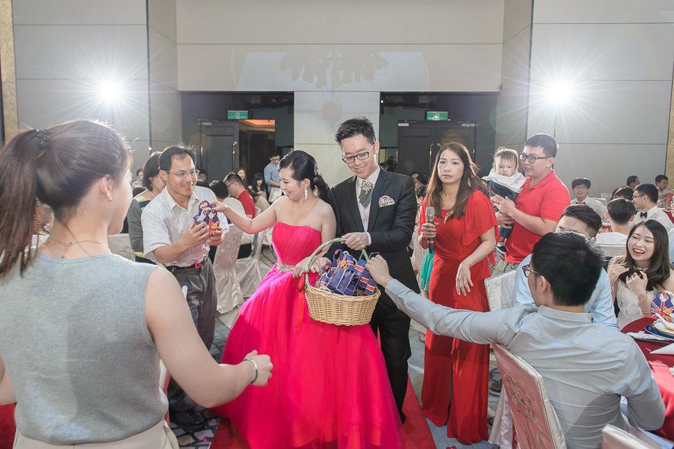 JH06250368 - J.H傑斯婚禮紀錄♥婚攝傑斯Jace - 結婚吧