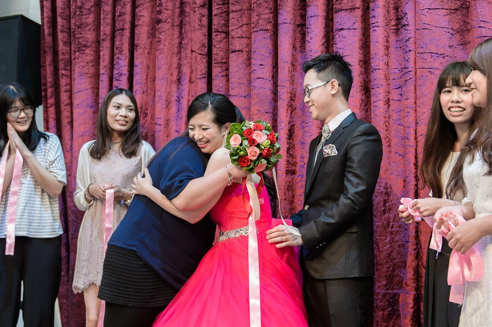 JH06250491 - J.H傑斯婚禮紀錄♥婚攝傑斯Jace - 結婚吧