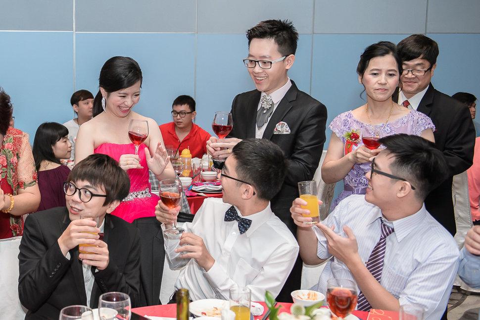 JH06250519 - J.H傑斯婚禮紀錄♥婚攝傑斯Jace - 結婚吧
