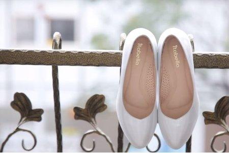 [新竹空拍專業攝影]迎娶闖關結婚單人單機錄影/KunYi+TsaiLing