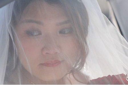 [桃園龍潭儷宴會館]新竹攝影錄影/文定拜別午宴婚禮MV/MingYi+RouYu