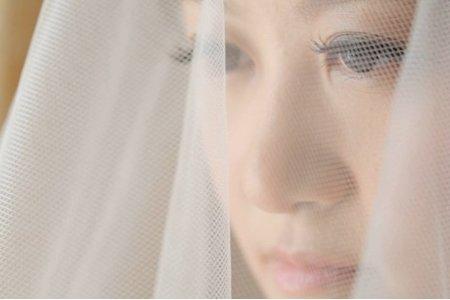[桃園住都大飯店]愛情無國界來自上海姑娘的婚禮/Sam+Chang