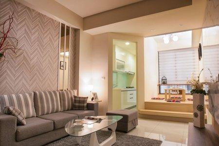 [新竹湖口巴黎時尚O5]自備38萬即可購買小資族全新公寓