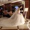 10新娘進場造型(編號:516413)