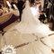 10新娘進場造型(編號:516416)