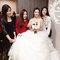 10新娘進場造型(編號:516418)
