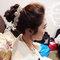 10新娘進場造型(編號:516420)