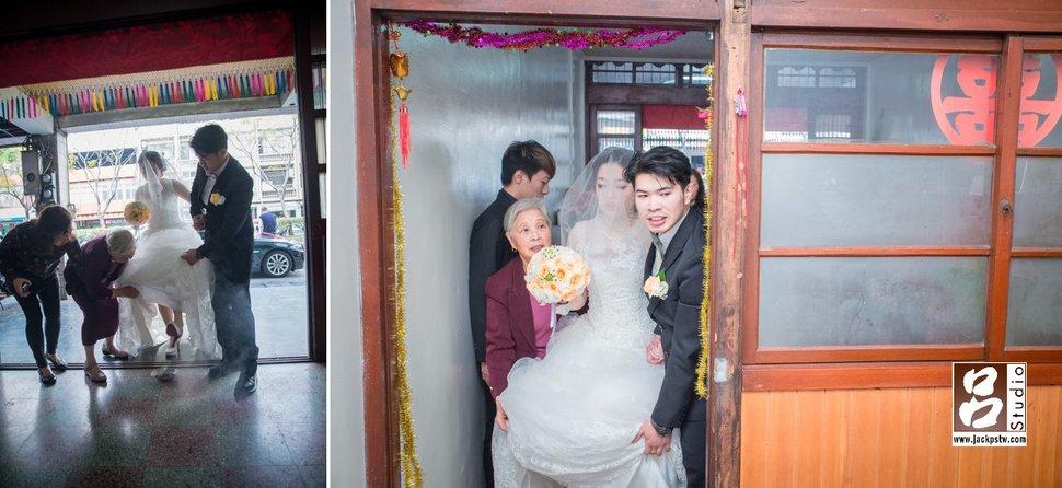 新北福容大飯店三鶯-定結喜宴@(編號:468588) - 幸福小鎮-婚禮記錄 - 結婚吧
