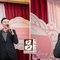[ 台北婚攝 ] J & J 定結喜宴@新北福容大飯店三鶯(編號:468601)