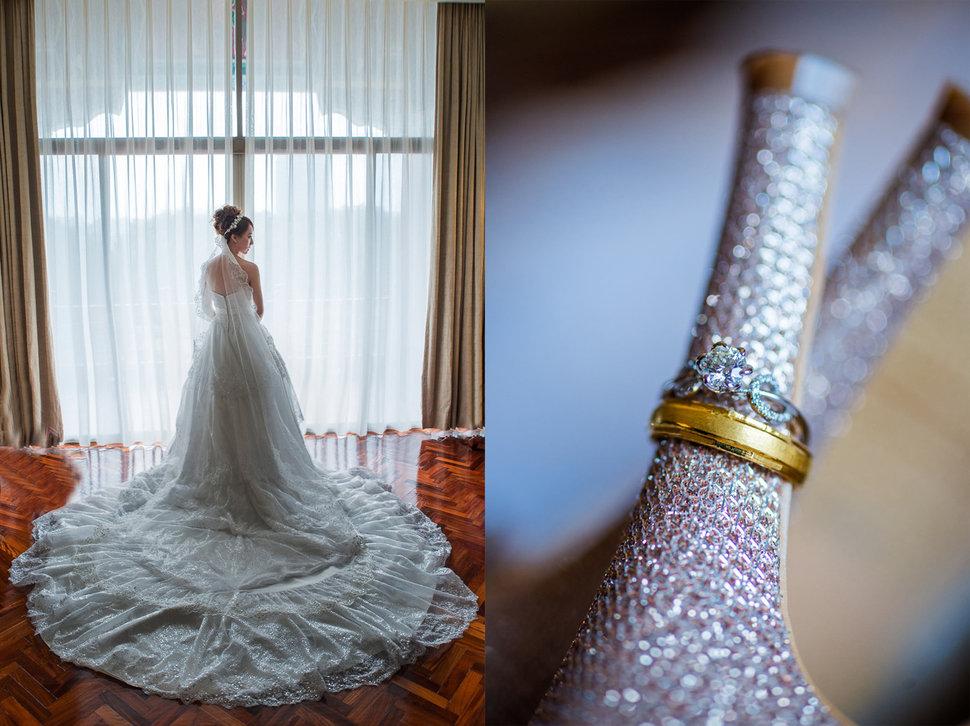 ❤️婚禮紀實精選 懶人包 ❤️(編號:468773) - 幸福小鎮-婚禮紀錄 - 結婚吧