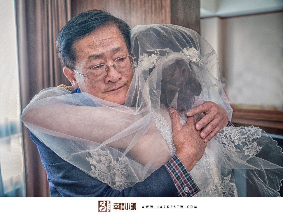幸福小鎮-婚禮紀錄-婚禮作品(編號:468776) - 幸福小鎮-婚禮記錄 - 結婚吧