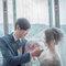 台北天成大飯店-文訂迎娶(編號:508178)