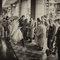 幸福小鎮-婚禮紀錄-婚禮作品(編號:518715)