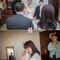 蓮潭會館-迎娶婚宴(編號:548990)