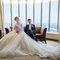 蓮潭會館-迎娶婚宴(編號:548992)