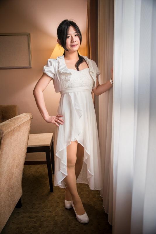 新北福容大飯店三鶯-定結喜宴@(編號:550309) - 幸福小鎮-婚禮記錄 - 結婚吧