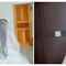 婚禮紀錄-張簡婷婷-迎娶-喜宴大八飯店(編號:551993)