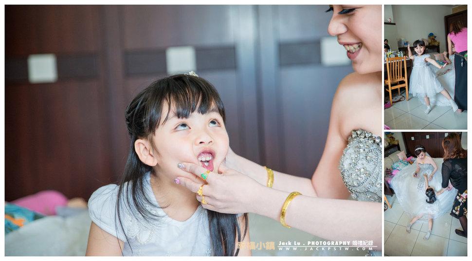 (編號:551996) - 幸福小鎮-婚禮記錄 - 結婚吧一站式婚禮服務平台