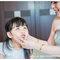 婚禮紀錄-張簡婷婷-迎娶-喜宴大八飯店(編號:551996)
