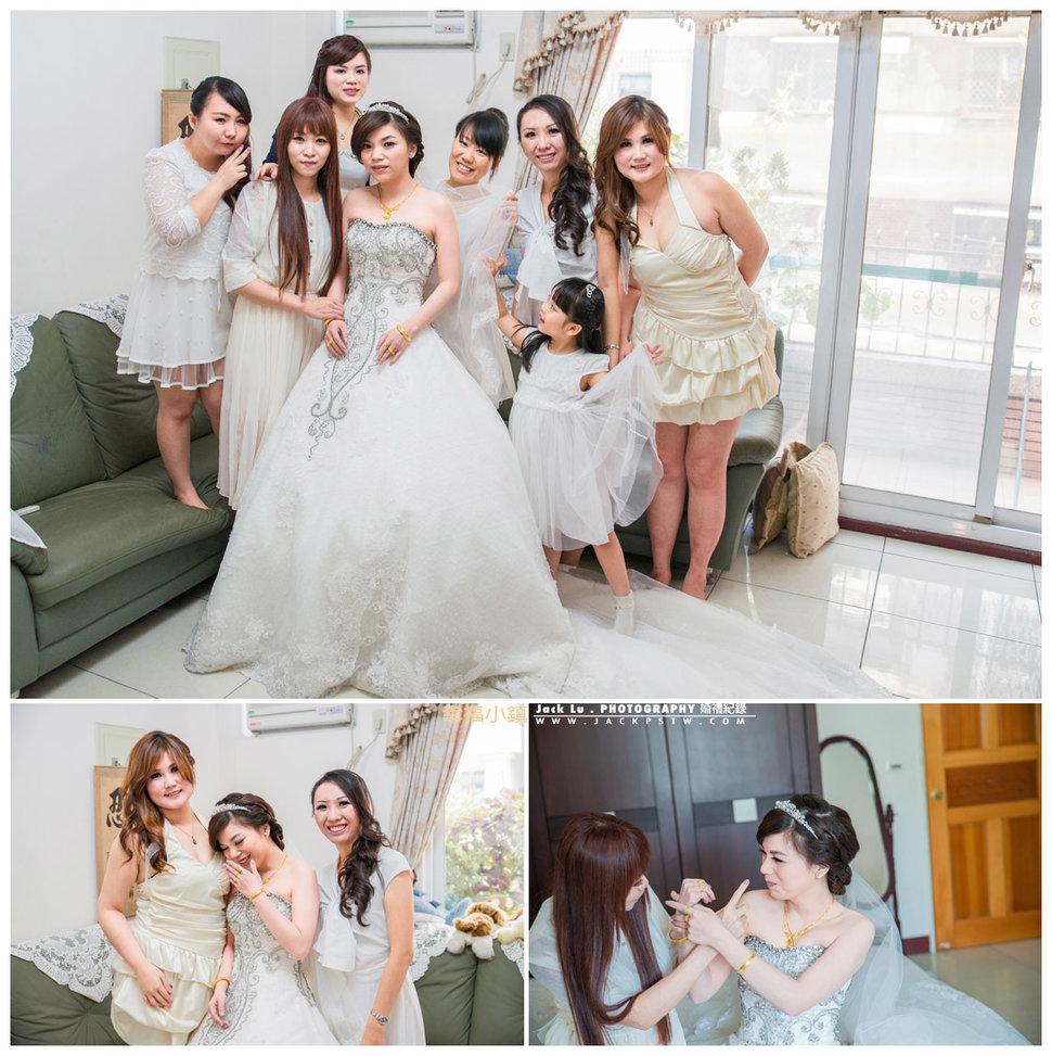 (編號:552001) - 幸福小鎮-婚禮記錄 - 結婚吧一站式婚禮服務平台
