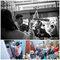 婚禮紀錄-張簡婷婷-迎娶-喜宴大八飯店(編號:552004)