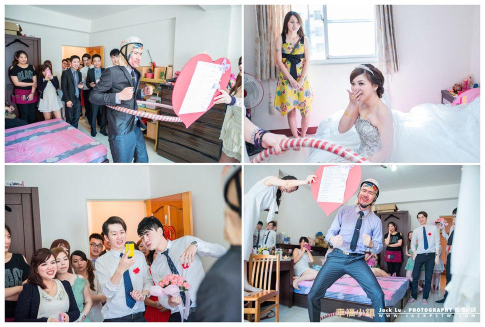 (編號:552006) - 幸福小鎮-婚禮記錄 - 結婚吧一站式婚禮服務平台