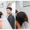 婚禮紀錄-張簡婷婷-迎娶-喜宴大八飯店(編號:552012)