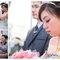 婚禮紀錄-張簡婷婷-迎娶-喜宴大八飯店(編號:552013)