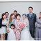 婚禮紀錄-張簡婷婷-迎娶-喜宴大八飯店(編號:552014)