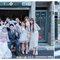 婚禮紀錄-張簡婷婷-迎娶-喜宴大八飯店(編號:552016)