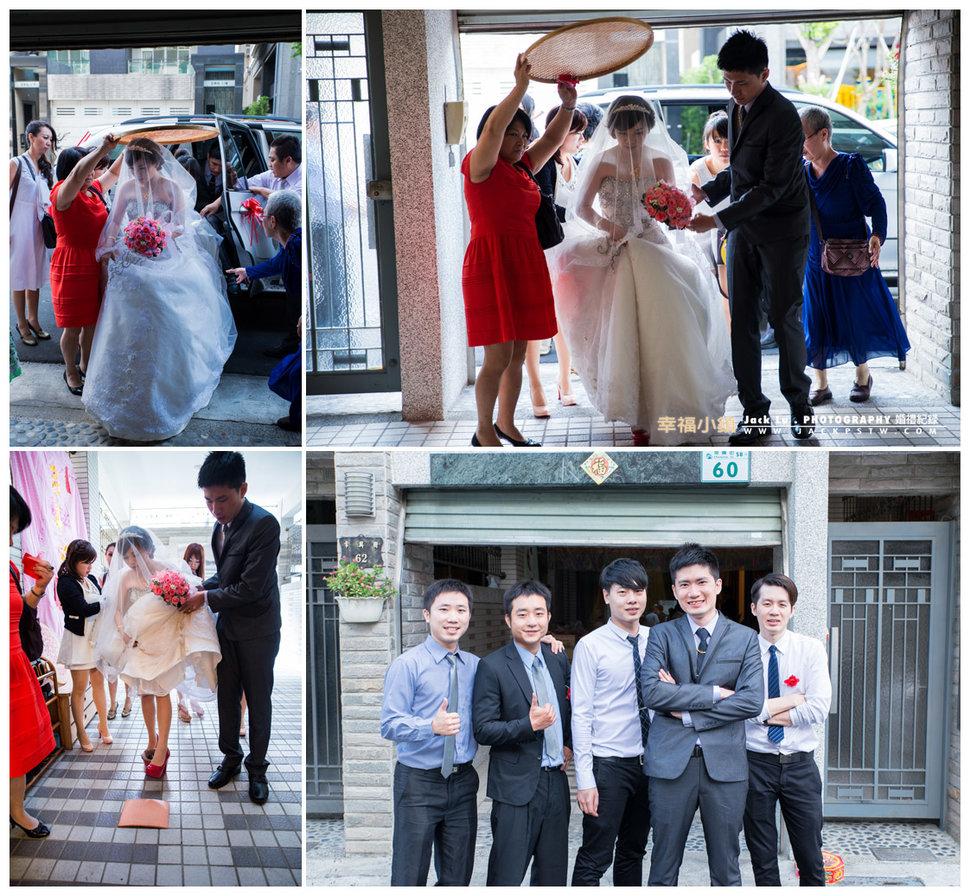 (編號:552018) - 幸福小鎮-婚禮記錄 - 結婚吧一站式婚禮服務平台