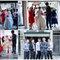 婚禮紀錄-張簡婷婷-迎娶-喜宴大八飯店(編號:552018)